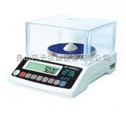 南宁精度0.01g天平秤,精度0.01g精密天平秤多少钱