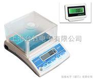 精密电子天平--300克/0.01克精度报价