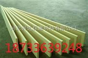 邢台聚氨酯保温板生产厂家价格