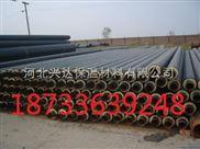 夹克管-优质聚氨酯直埋管生产厂家价格