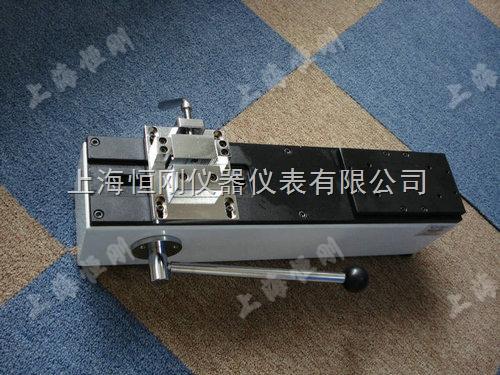 端子拉力测试仪电线厂专用