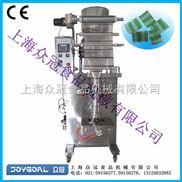 GT-480K除臭剂包装机/药品颗粒包装机
