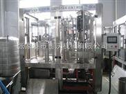 CGZ12-12-6-张家港液体灌装生产线 三合一灌装机