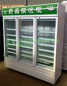 藥品柜,藥品陰涼柜,藥品冷藏柜價格