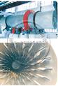 干燥设备/回转式滚筒干燥机