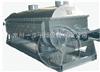 QJ系列全自动空心桨叶干燥机