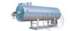 RLY系列高温燃油热风炉