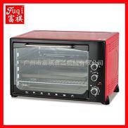 广州富祺EB-70RC电烤炉 烤箱 电烤箱 价格实惠 品质上乘