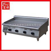 【广州富祺】GH-48台式燃气平扒 燃气扒炉 铁板扒炉 质优价实 畅销国内外