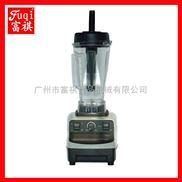 【广州富祺】TM-767现磨豆浆机 沙冰机 豆浆机 正品出售