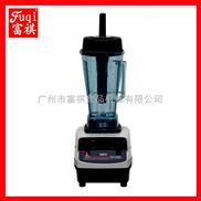 【广州富祺】TM-768商用豆浆机 豆浆机 沙冰机 现磨豆浆机 品质上乘