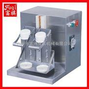 【广州富祺】YY-200摇摇机  珍珠奶茶摇摇机 不锈钢摇摇机 西厨设备