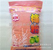 长年批发 台湾进口外撒梅粉 梅子粉 梅粉 酸梅粉