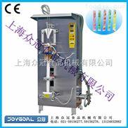 YT-500C牛奶包装机