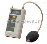 郑州测氧仪