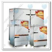太原的多功能的蒸饭柜,蒸馒头的机器