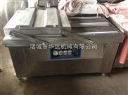 小型卤肉专用包装机,优质600/2s真空包装机
