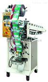 膨化食品链斗式包装机,颗粒链斗式包装机