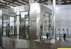 廠家供應 高品質液體灌裝機 飲品灌裝機