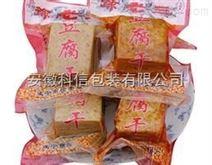 豆腐干真空包装袋