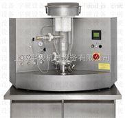 实验型喷雾制粒干燥机