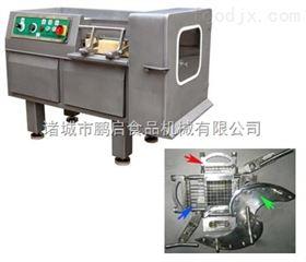 供应梅菜扣肉加工设备切肉片机