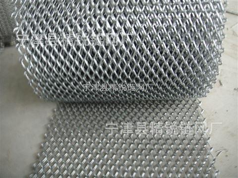 不锈钢网带、输送网带