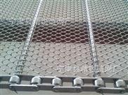 精锐不锈钢饼干机网带