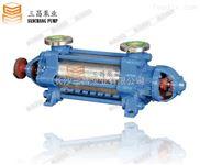 内蒙古DF6-25X4多级耐腐离心泵厂 内蒙古多级耐腐离心泵选型报价 三昌水泵厂