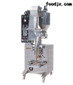 KD-180型全自动三边封颗粒包装机