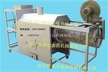 广西三江全自动炒米机有售