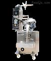 KD-180P型全自动片剂包装机