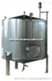 HWJ系列不锈钢立式灭菌罐