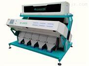 光科GK-MB320大米色选机