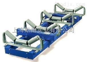 WPD亚津10~3000t/h电子皮带秤