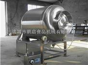 1000L-潍坊大型真空滚揉机