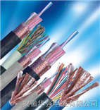 DJYPVR-500V-7*2*1计算机电缆