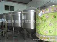 江蘇仁宇優質飲用水全自動RO逆滲透純水機