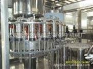 CGF18-18-6瓶装饮料设备