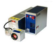 激光噴碼機 激光打標機 激光打碼機 co2激光噴碼機