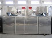 滿足GMP要求熱風循環干燥箱