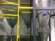 XSG-14-大豆膳食纤维快速闪蒸干燥生产线