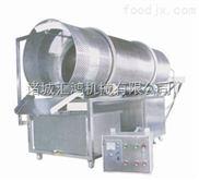 马铃薯滚筒式清洗机