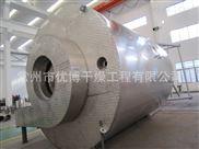 LPG-200-引风机余热回收喷雾干燥塔技术要求
