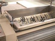 桃酥餅干機 桃酥餅干生產線 上海誠若機械有限公司