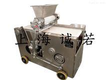 供应各种型号的曲奇机 诚若牌机械式曲奇机 PLC曲奇机