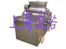 糖果枕式包装机