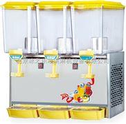 BQL冰淇淋机  全自动饮料机  立式冰淇淋机