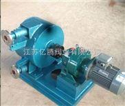 厂家直销40RGB-6-6软管泵