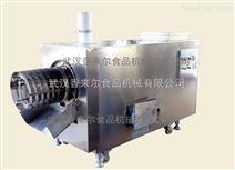 不銹鋼新型自動炒米機